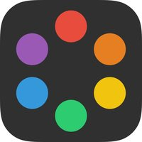 CopyCat - Mimic game