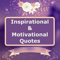 Inspirational Quotes -Motivate