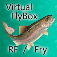 VFB - Roaring Fork / FryingPan