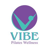 Vibe Pilates Wellness