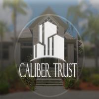 Caliber Trust Homes