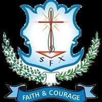 St. Francis Xavier Girl's High