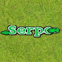 Serpo