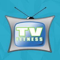 TV Fitness - Michigan