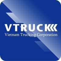 vietnamtrucking.vn