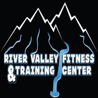 River Valley Fitness