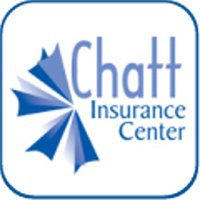 Chatt Insurance Center