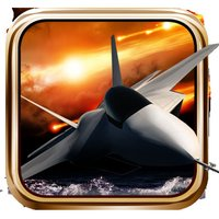 Aircraft Fighters 2