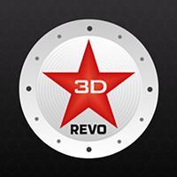 REVO 3D