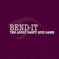 Bend-It