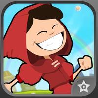 Granny Gran: Kawaii Angry Challenge Edition Assault Game for Free