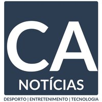 CA Notícias