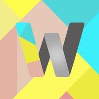 Wigigo - Wish Gifting App
