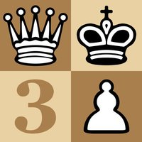 Chess-wise 3