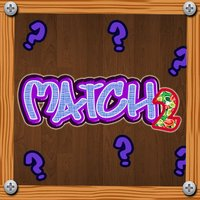 Match2 Memory Game : Kids Play the Best Matching Game of 2016