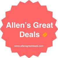 AllensGreatDeals