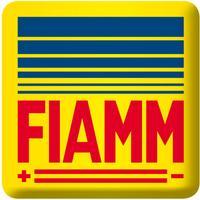 iOfficina FIAMM