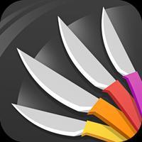 Knife.io 3D