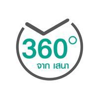 SENA 360⁰