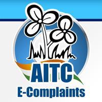 AITC E Complaints