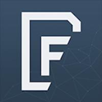 Facturama App