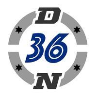 Dre 36 Fitness Studio