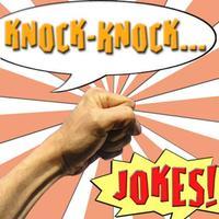 Knock-Knock Jokes!