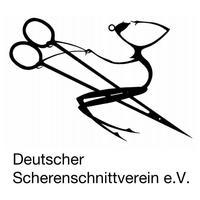 Deutscher Scherenschnittverein e.V.