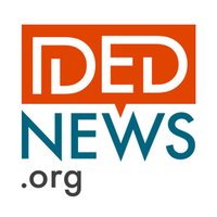 Idaho Ed News