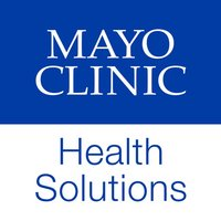 Mayo Clinic Health - Reimburse