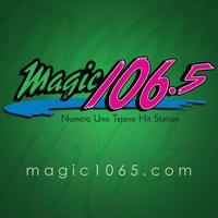 106.5 Magic FM