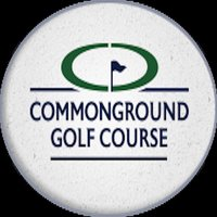 Commonground Golf Course - GPS and Scorecard