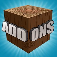 Add Ons Free - MCPE maps & addons for Minecraft PE