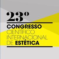 Congresso Estética