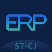 商投ERP