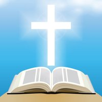 Fill in the Blank Bible Verses - The Fifth Book of Moses Called Deuteronomy