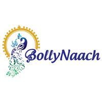 BollyNaach 6812