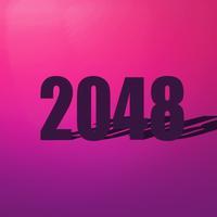 2048_JY