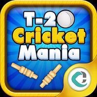 T-20 Cricket Mania
