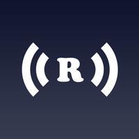 RemixPod: Podcast App
