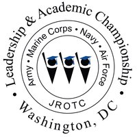 JROTC Leadership Academic Bowl