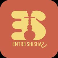 ENTRE SHISHAS