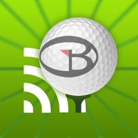 GolfBuddy Cast