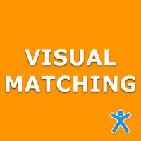 Visual Matching from I Can Do Apps