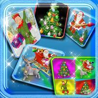 Christmas Kids Fun