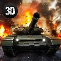 Armored Tank Wars Online Full