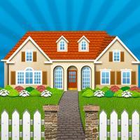 Real Estate Flip - Investing Calculator