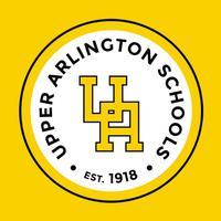 Upper Arlington Schools Portal