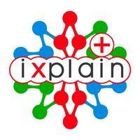 ixplain GCSE Additional Science, Careers & Skills