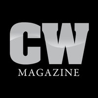 CARPWORLD Magazine